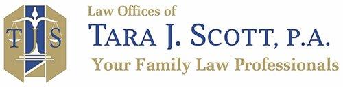 Law Offices of Tara J. Scott, PA